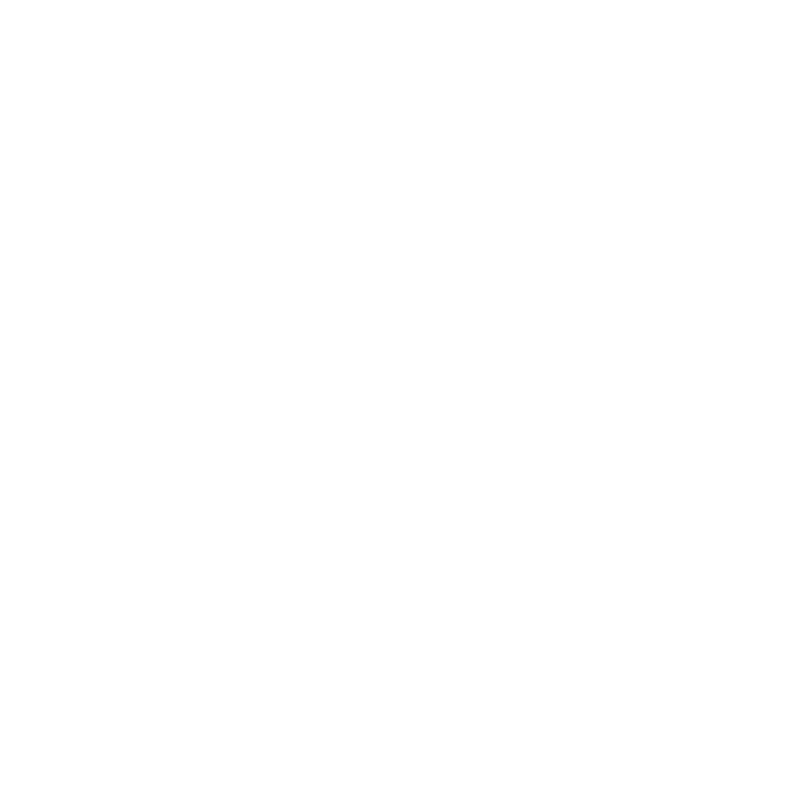 Logo Hotel & Suites Bel Air Business Salamanca
